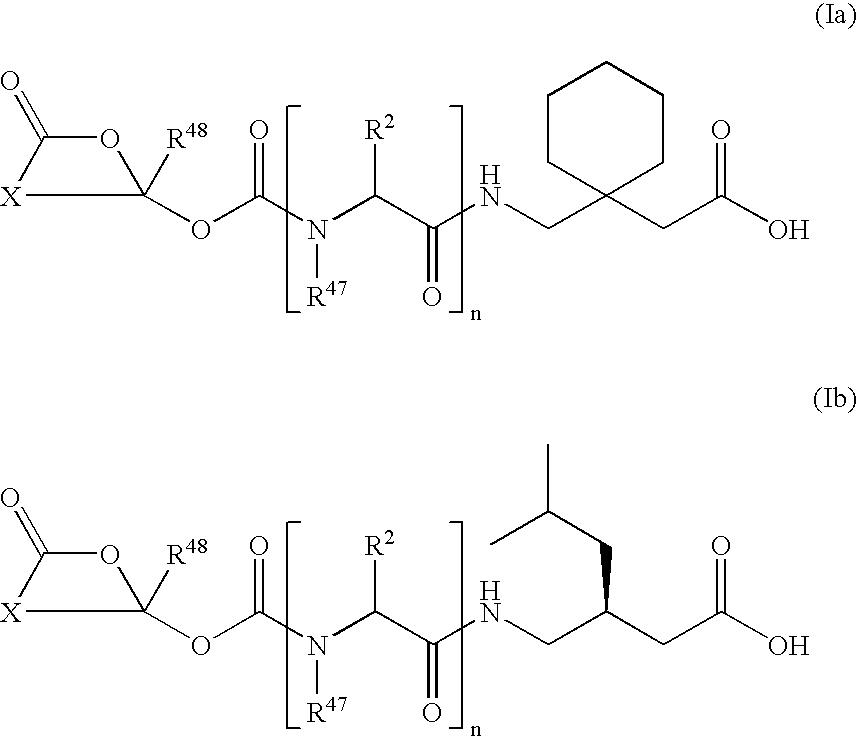 Figure US07026351-20060411-C00047
