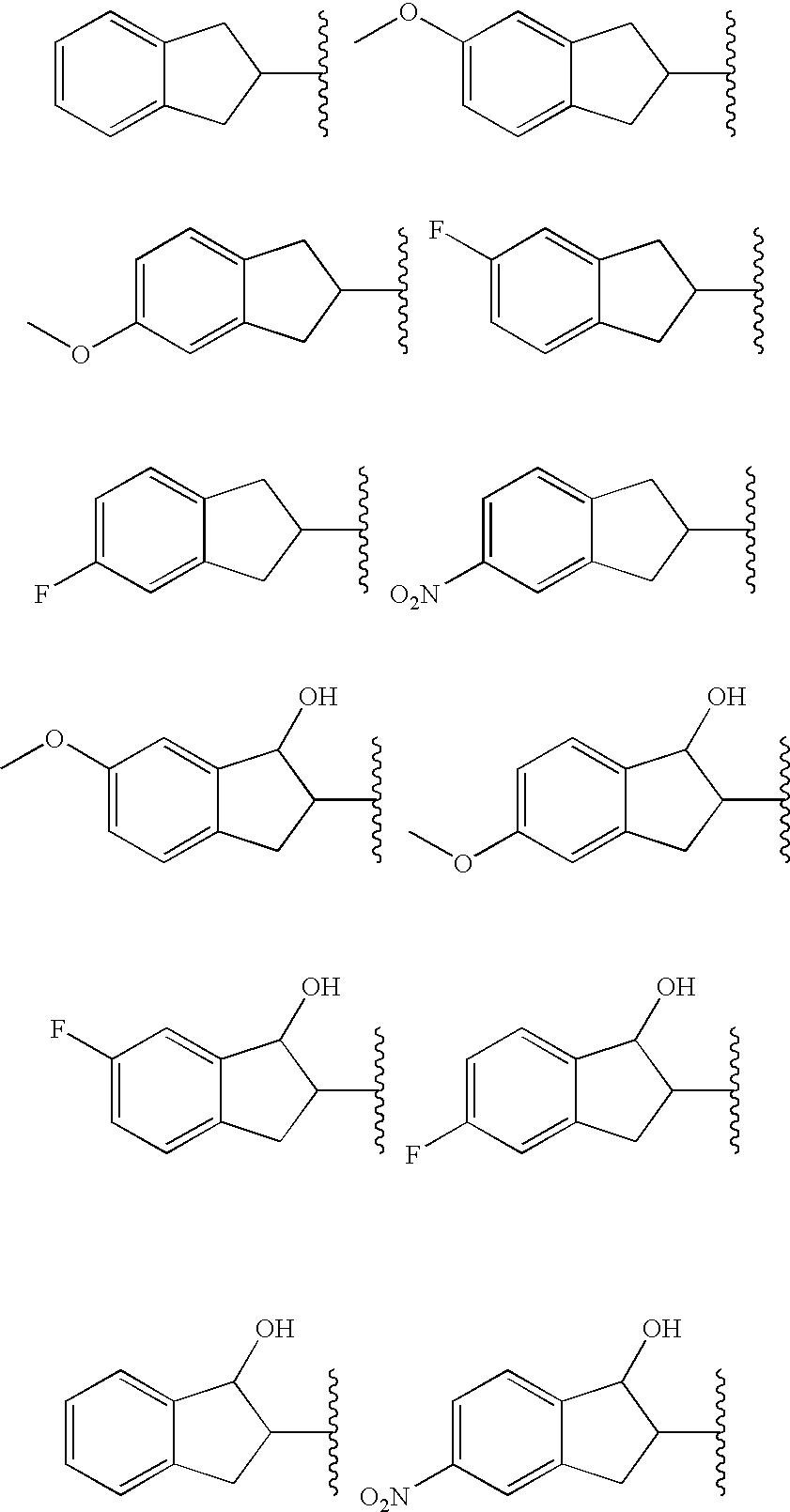 Figure US20100009983A1-20100114-C00192