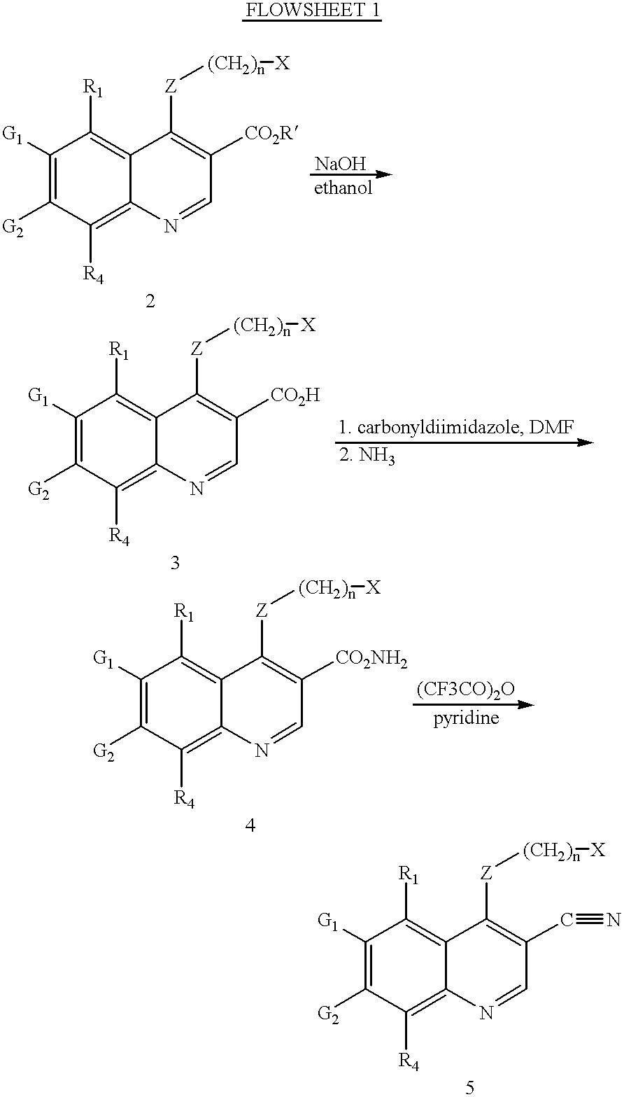 Figure US06288082-20010911-C00011