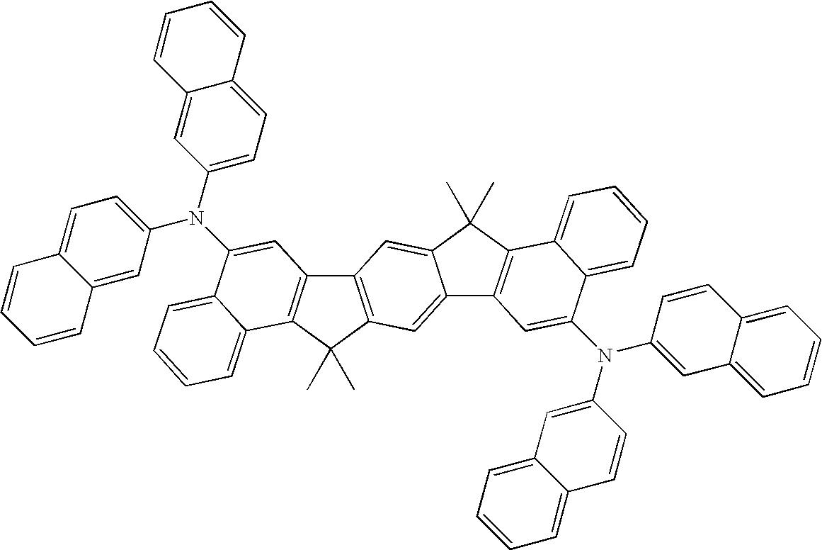 Figure US08932732-20150113-C00048