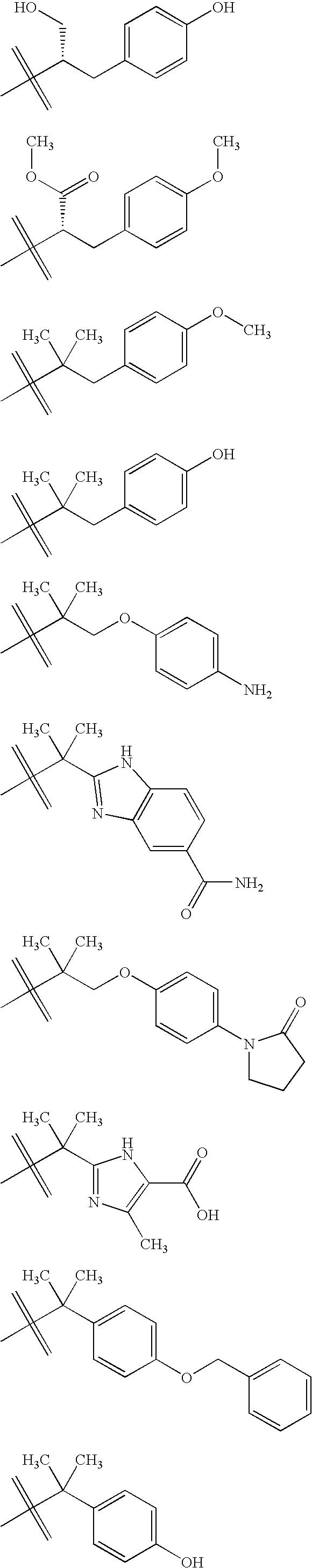 Figure US20070049593A1-20070301-C00176