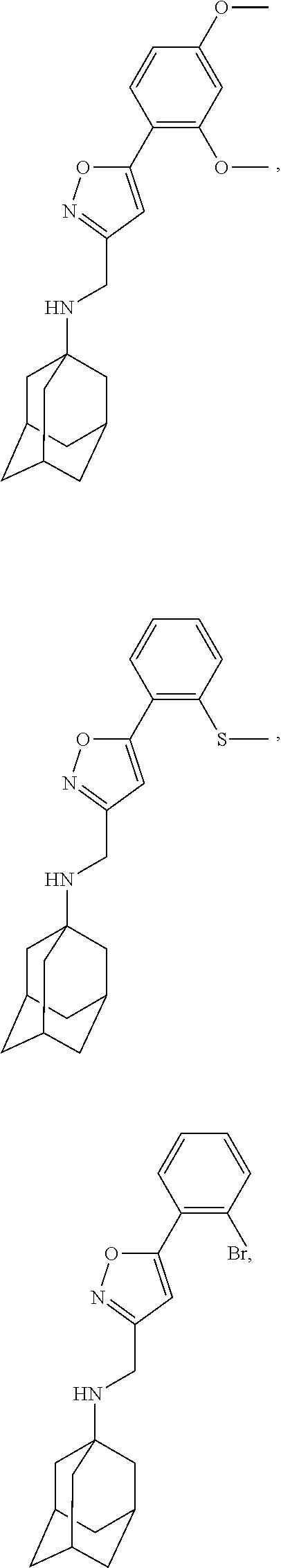 Figure US09884832-20180206-C00192