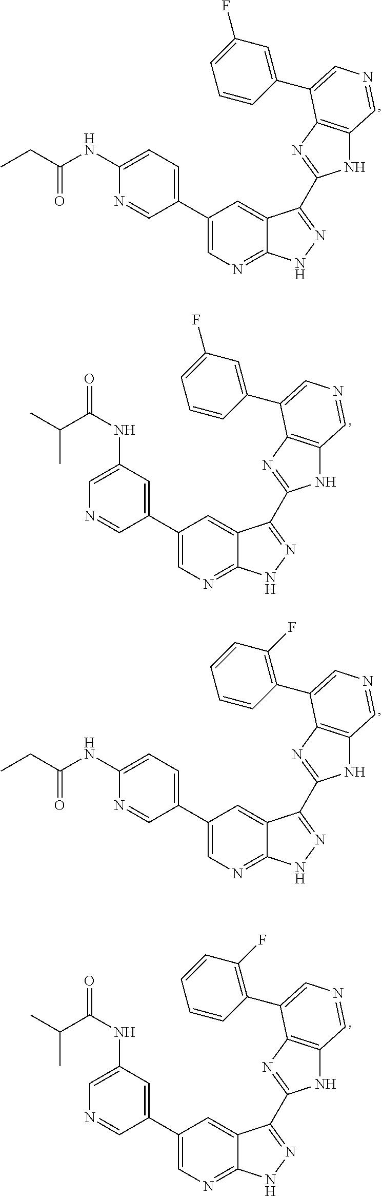 Figure US08618128-20131231-C00008