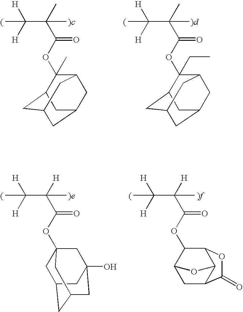 Figure US20050208424A1-20050922-C00028