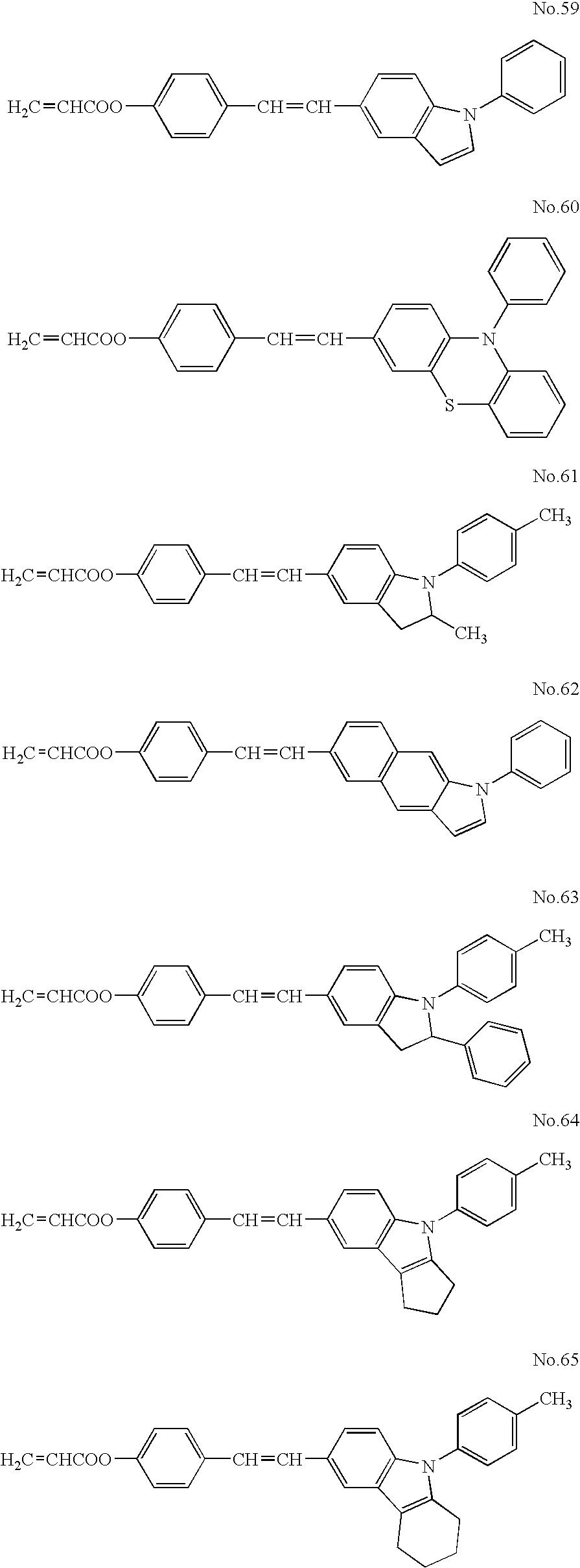 Figure US07507509-20090324-C00018
