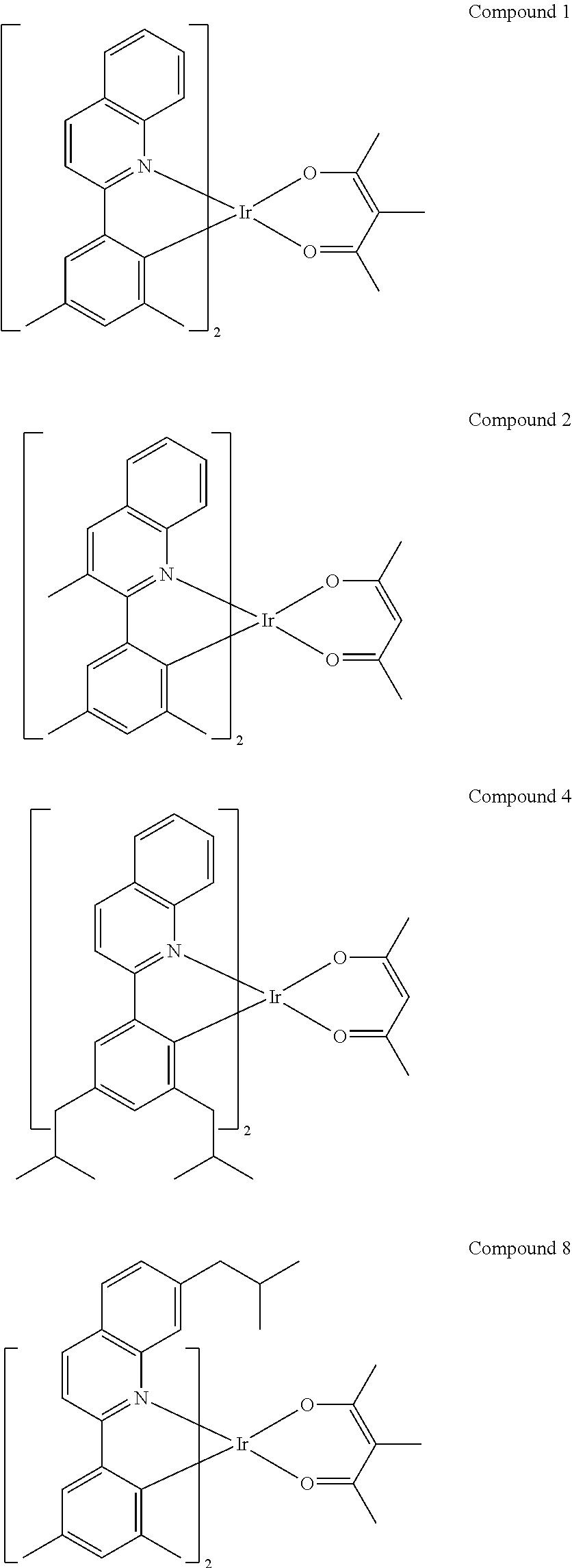 Figure US10084143-20180925-C00028