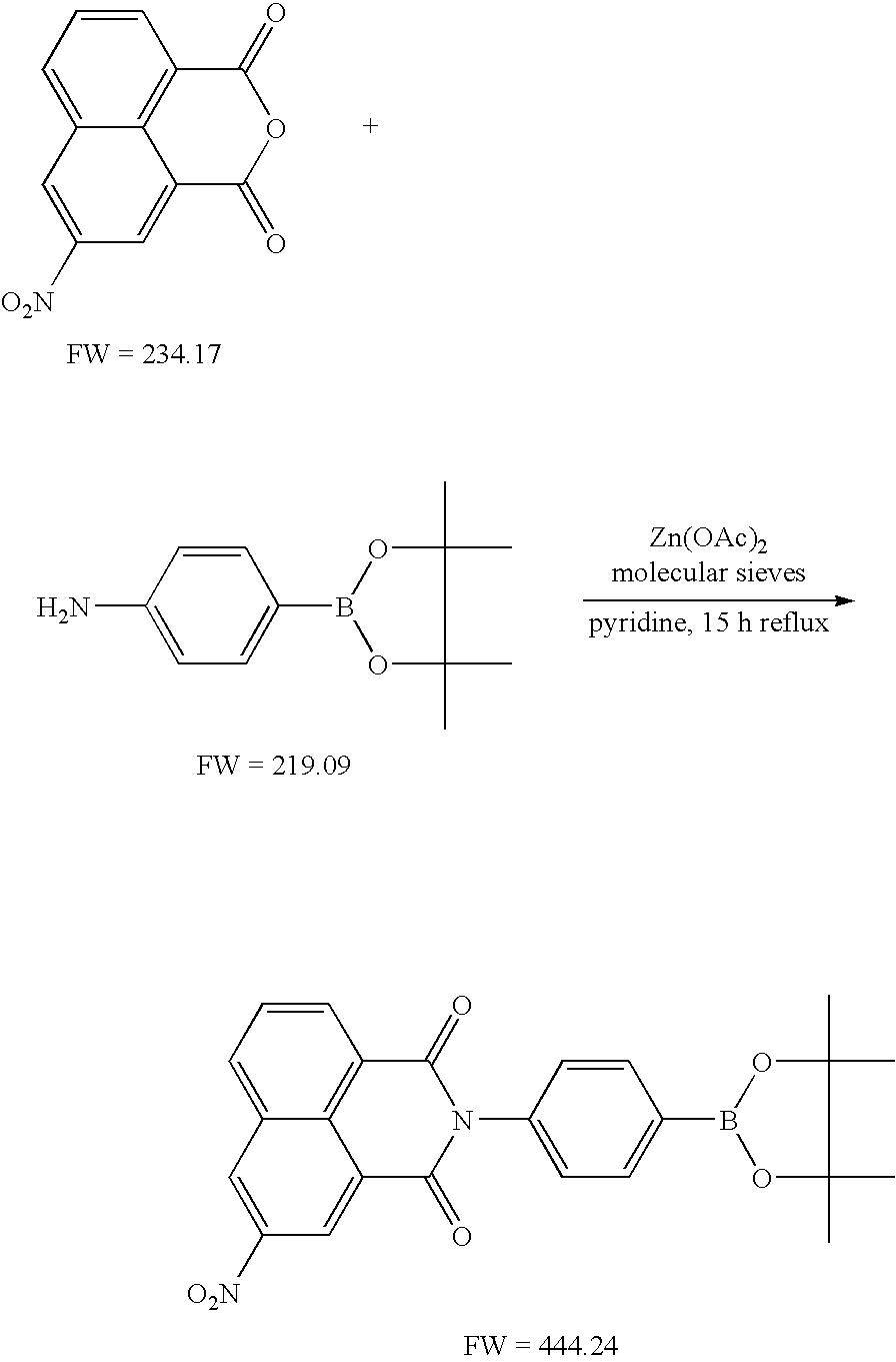 Figure US08008088-20110830-C00083