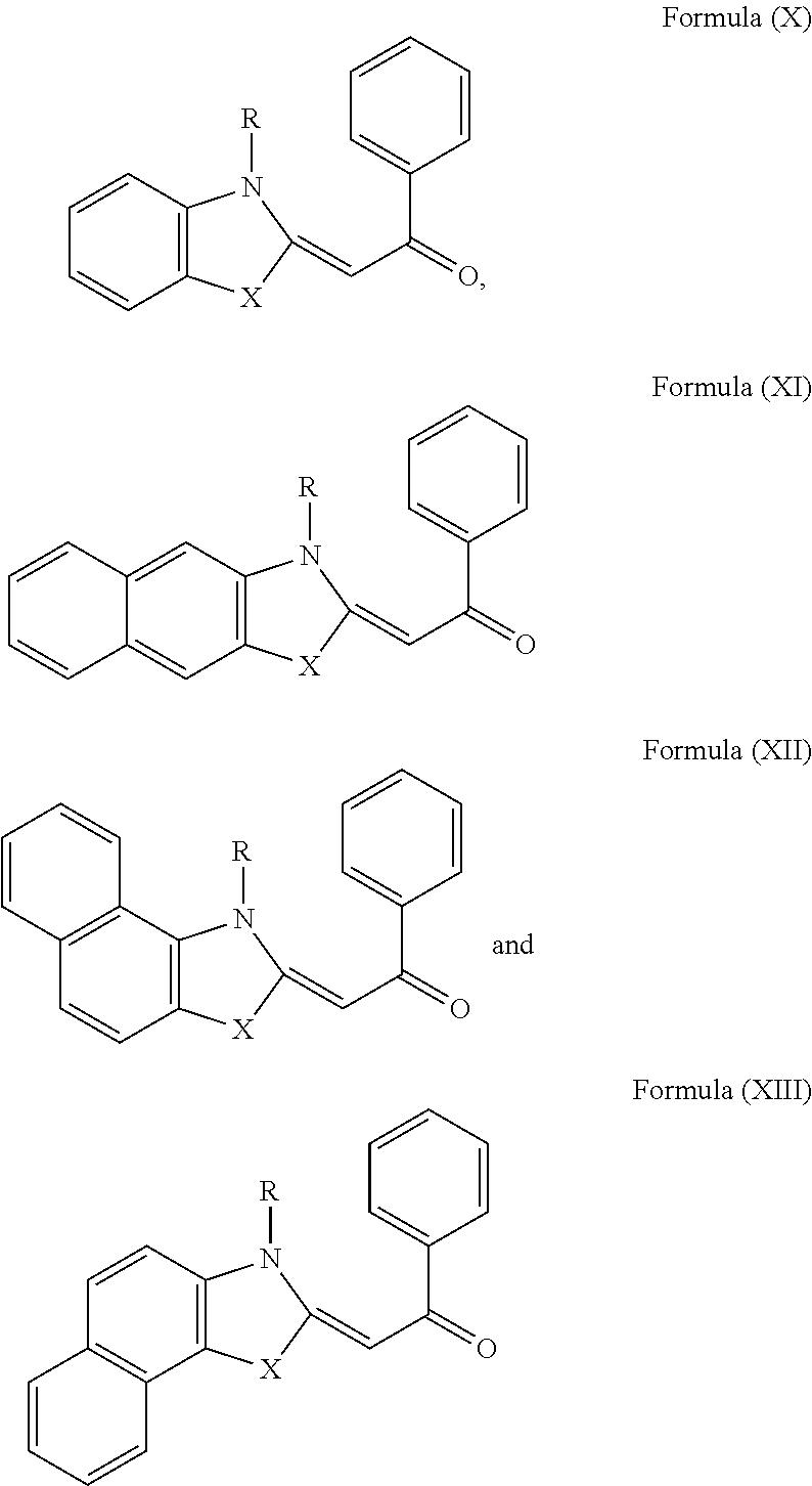 Figure US09040561-20150526-C00011