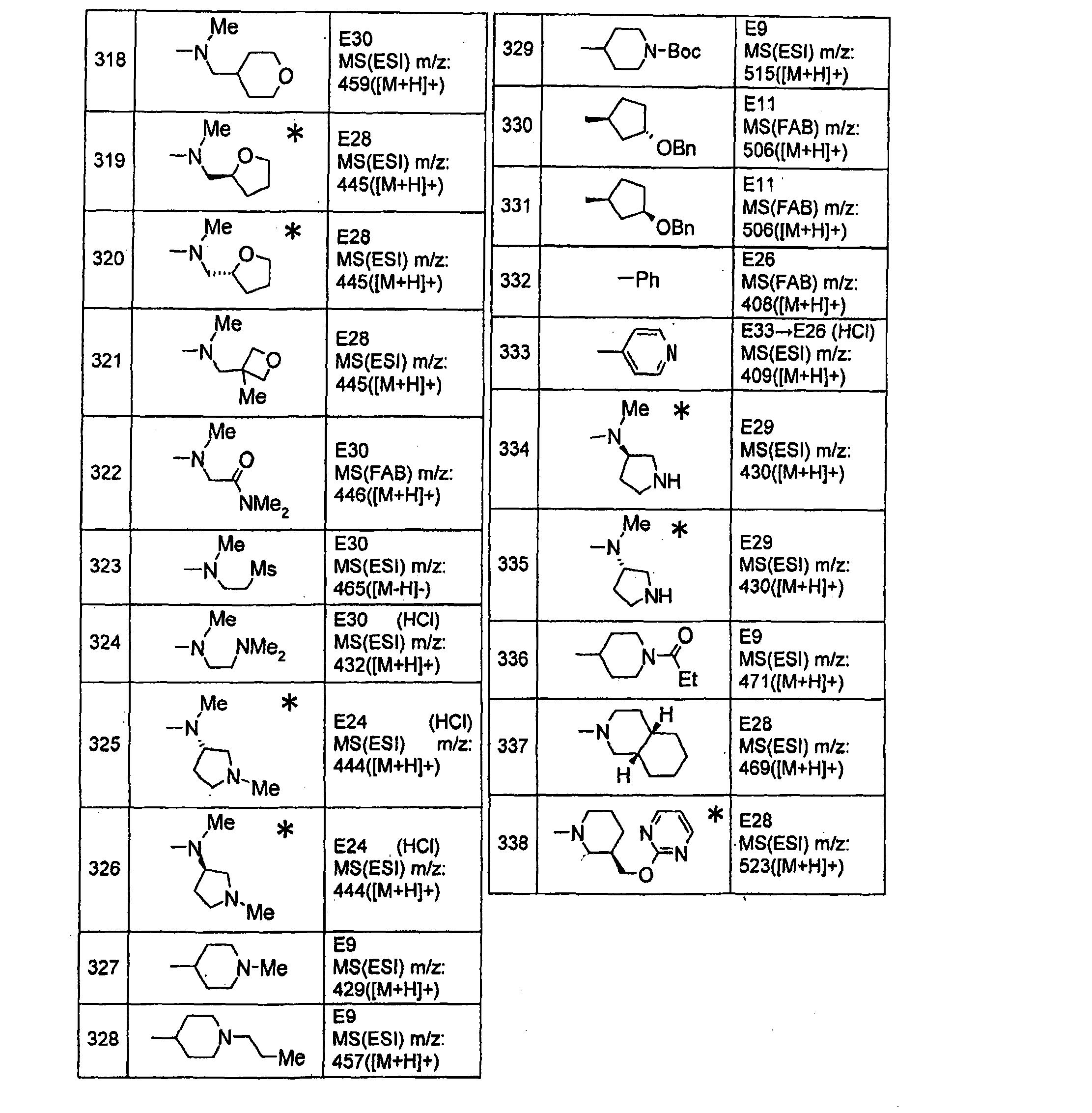Figure CN101835764BD01211