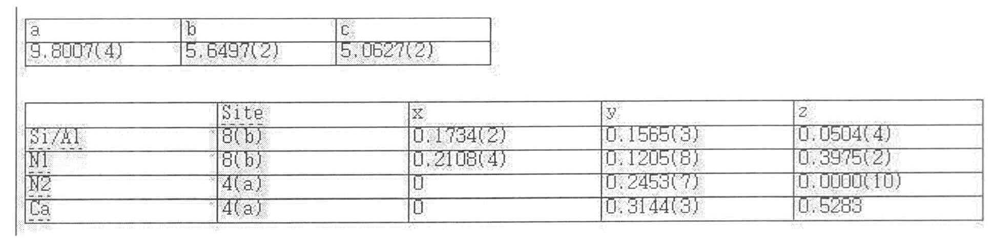 Figure 112012500366502-pct00062