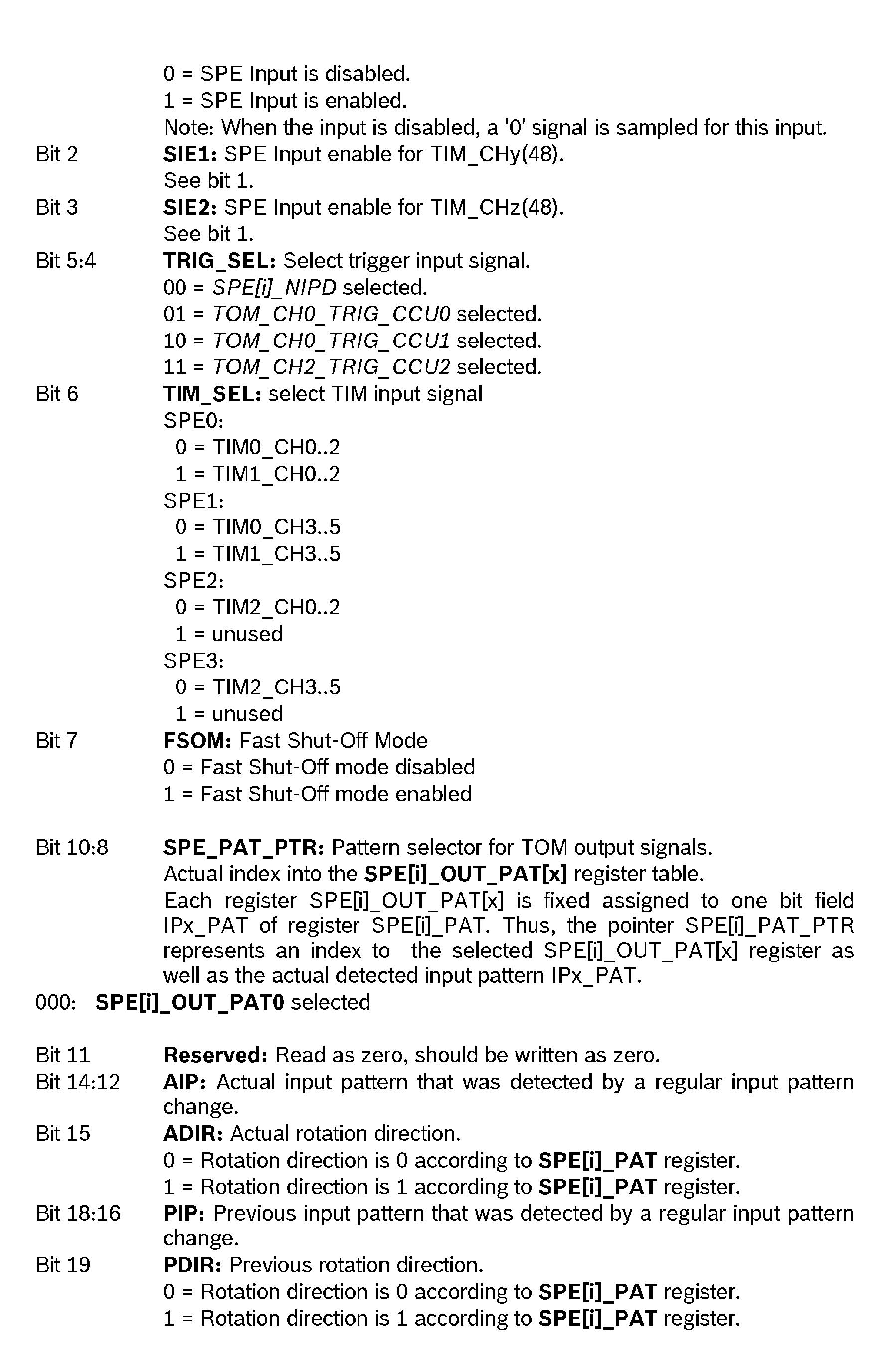Figure imgb0433