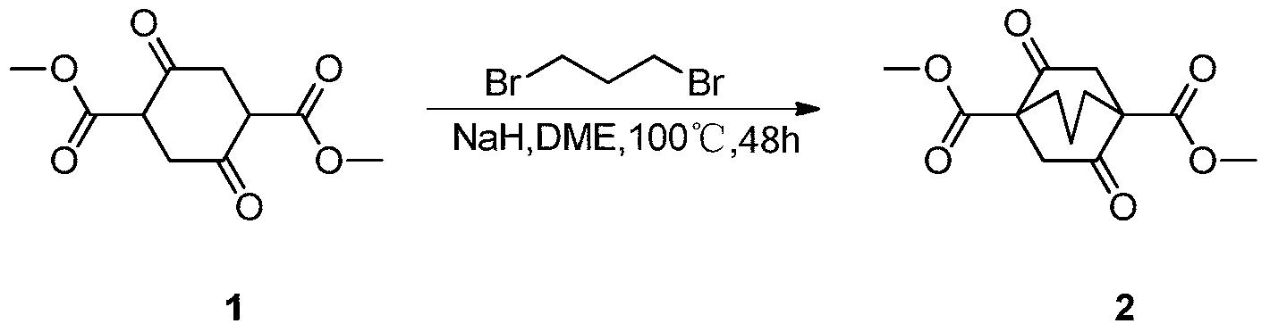 Figure PCTCN2017084604-appb-000110