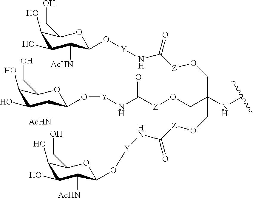 Figure US09932580-20180403-C00092