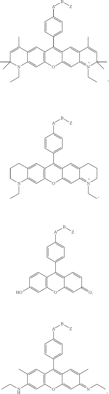 Figure US10106573-20181023-C00036