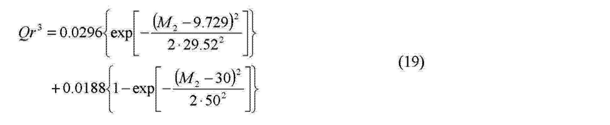 Figure CN102644574BC00042