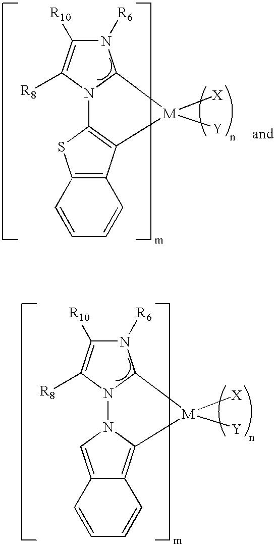 Figure US20090140640A1-20090604-C00028