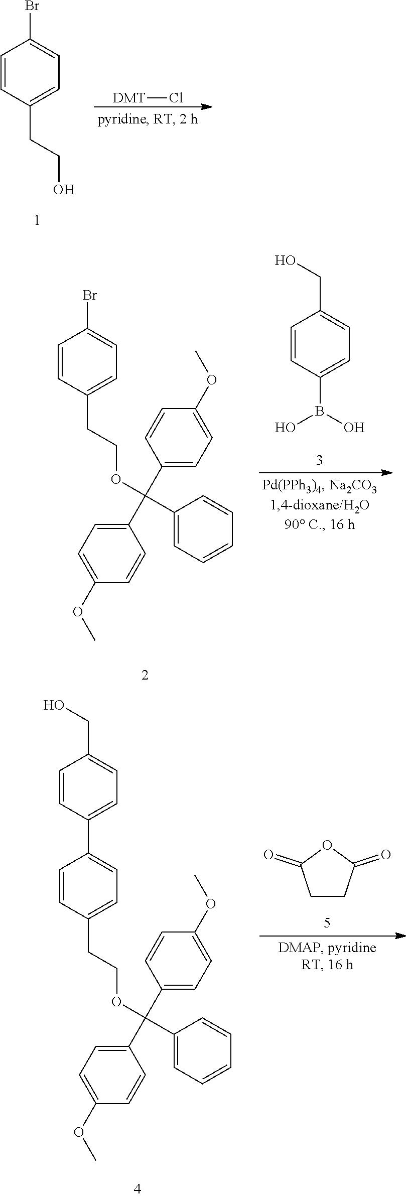 Figure US09988627-20180605-C00323