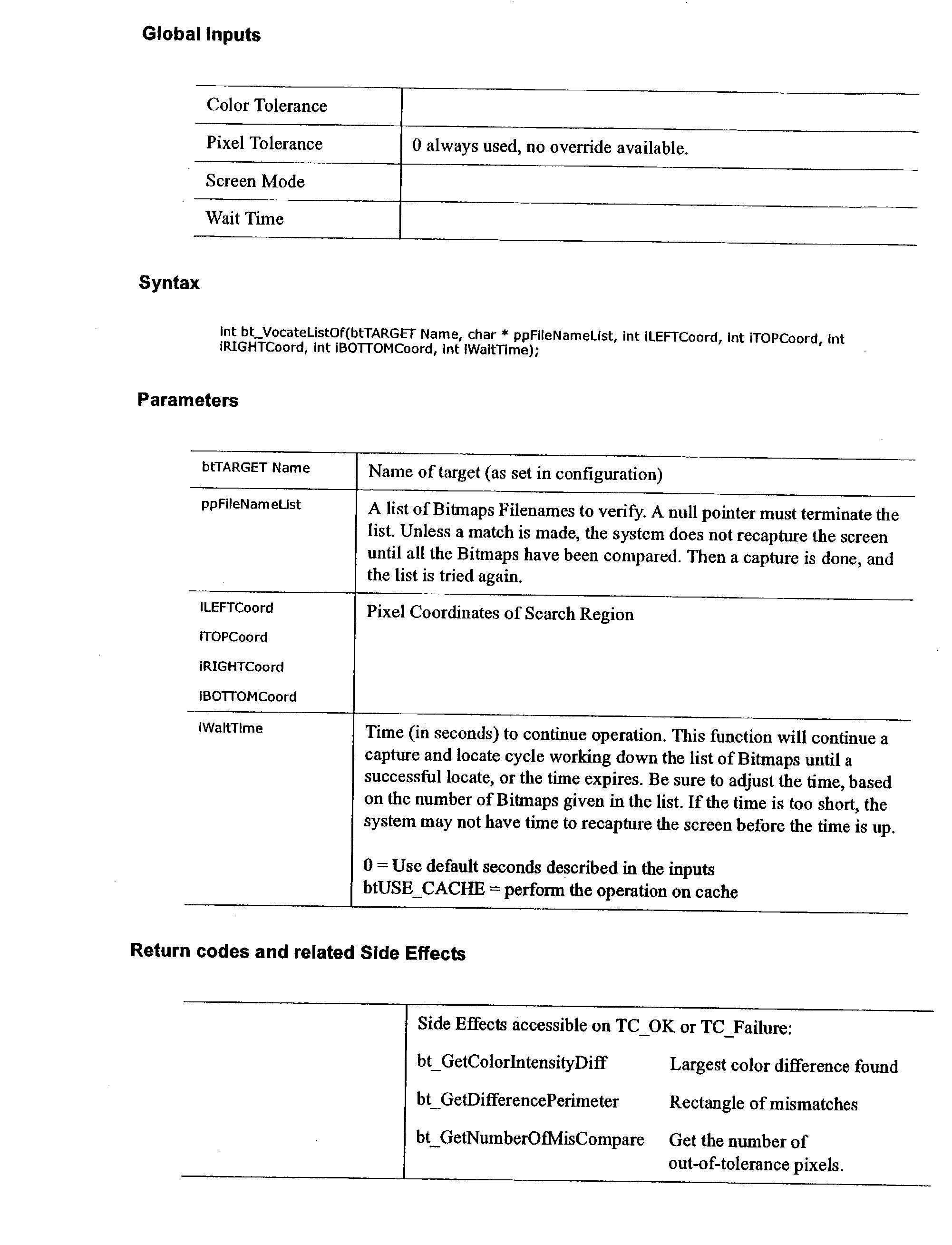 Figure US20030208542A1-20031106-P00100