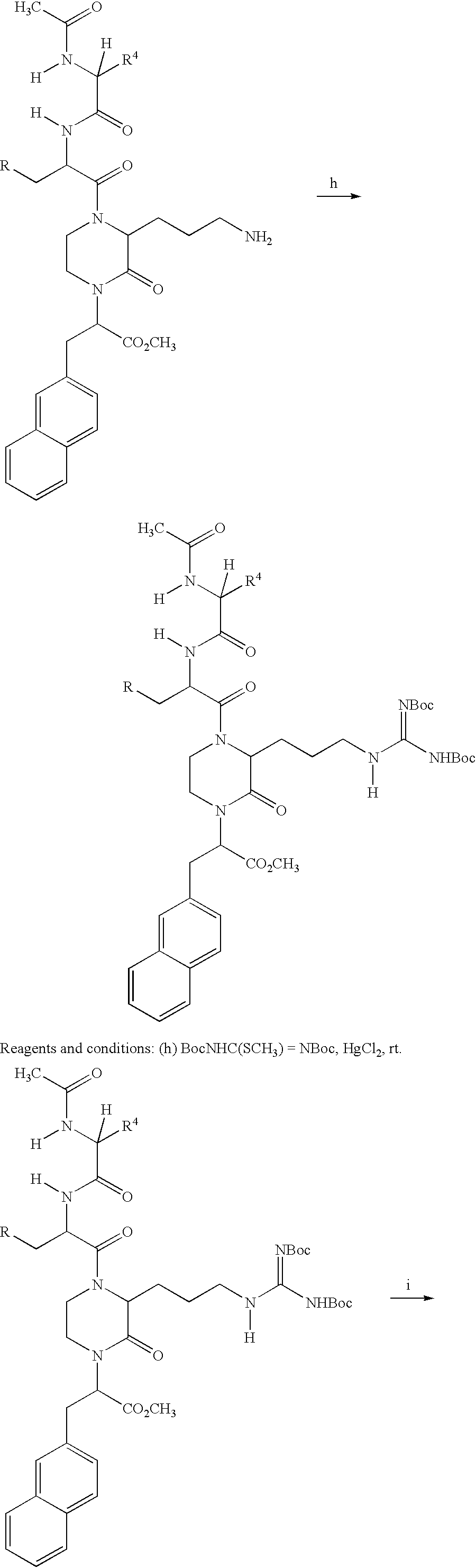 Figure US06911447-20050628-C00107