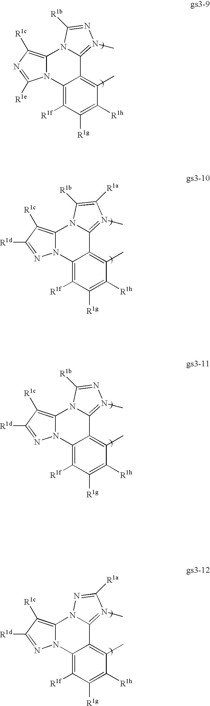 Figure US08142909-20120327-C00035