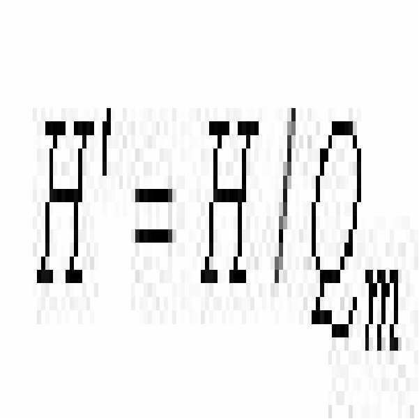 Figure 112008061505155-pat00072