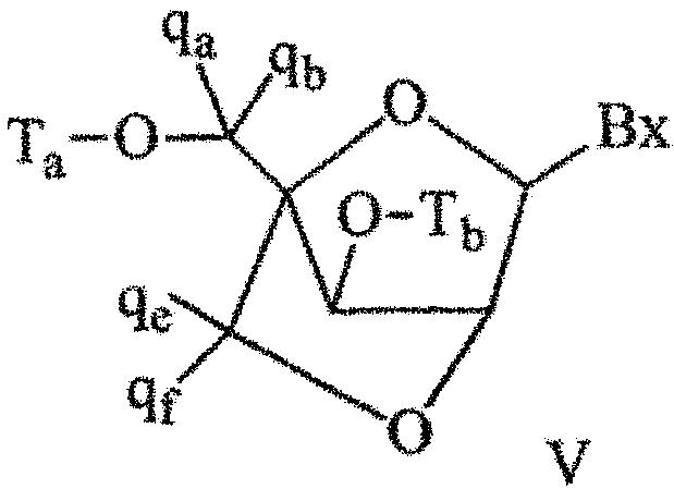 Figure 112016008461617-pct00013