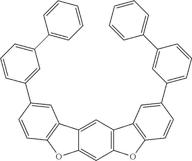 Figure US09512355-20161206-C00085