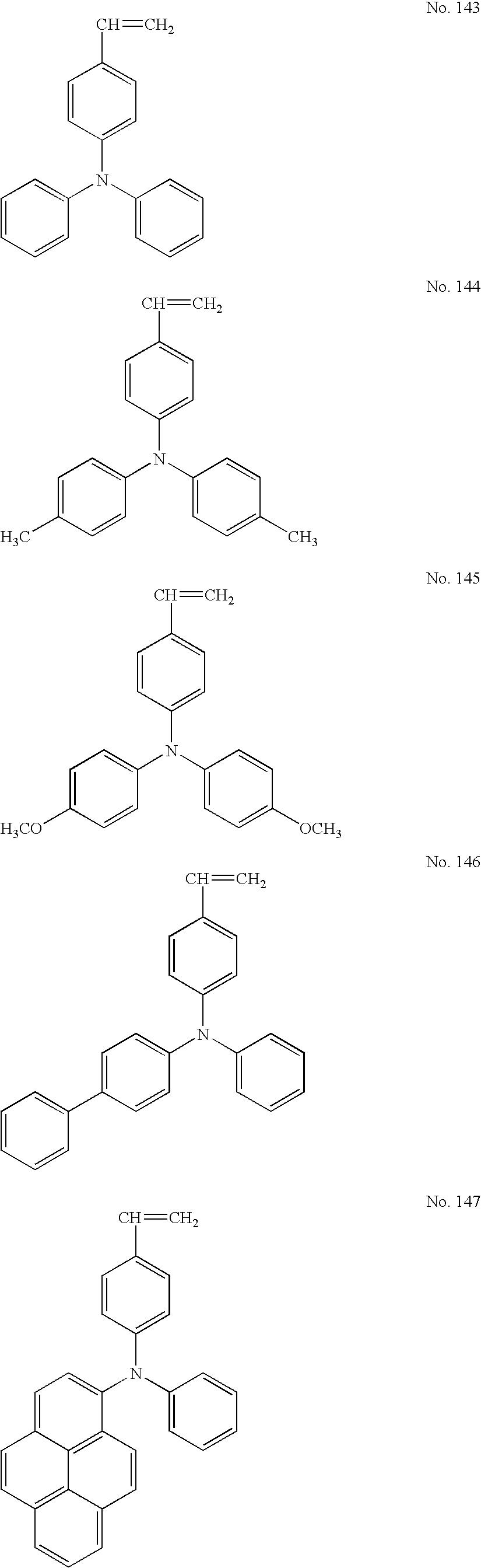 Figure US07824830-20101102-C00066