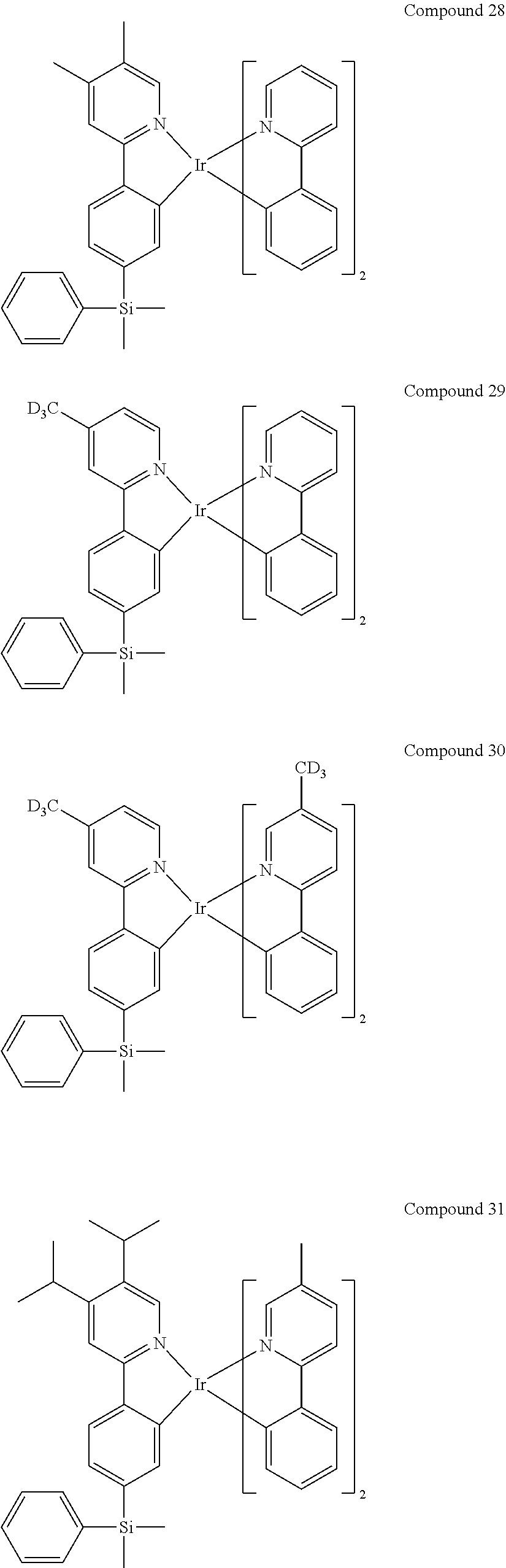 Figure US09725476-20170808-C00023