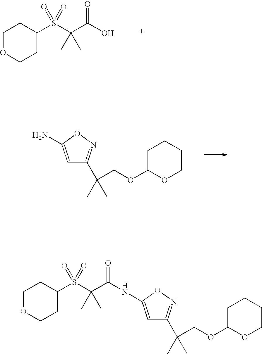 Figure US08372874-20130212-C00299