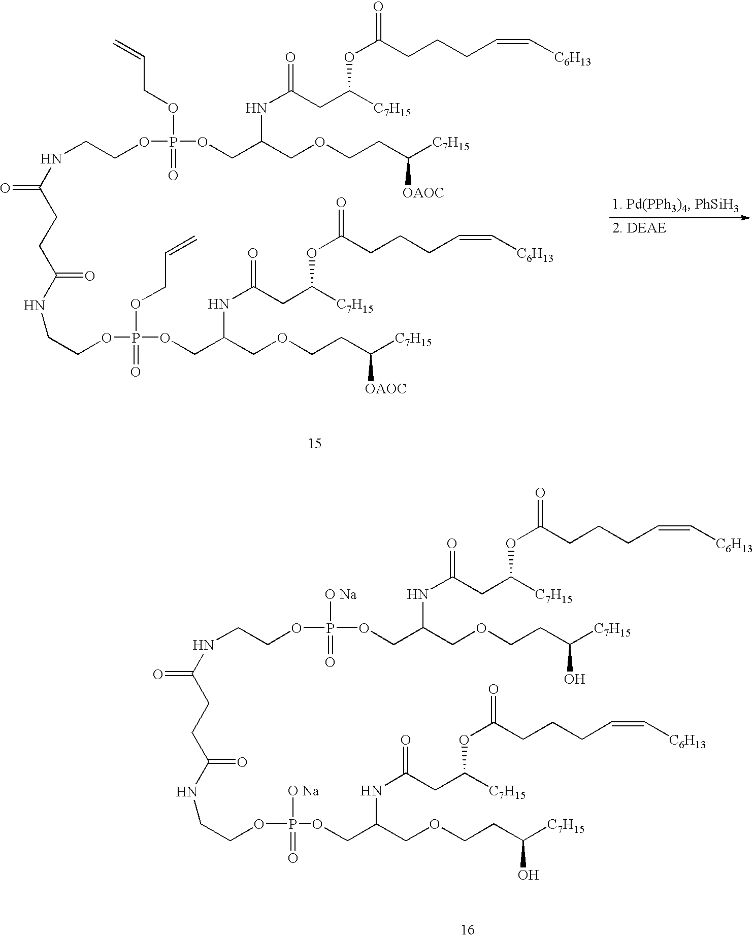 Figure US07833993-20101116-C00016