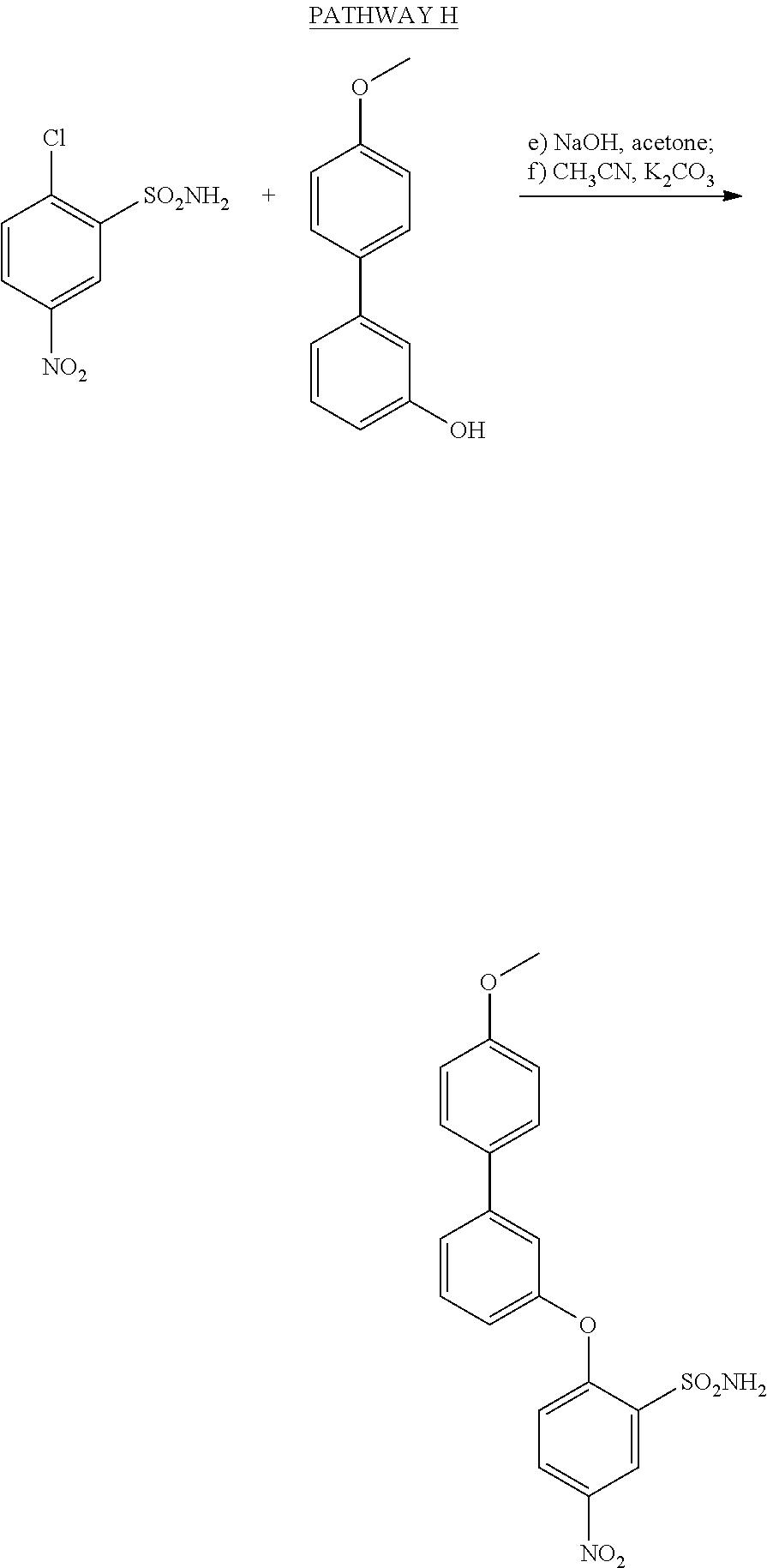 Figure US09718781-20170801-C00054
