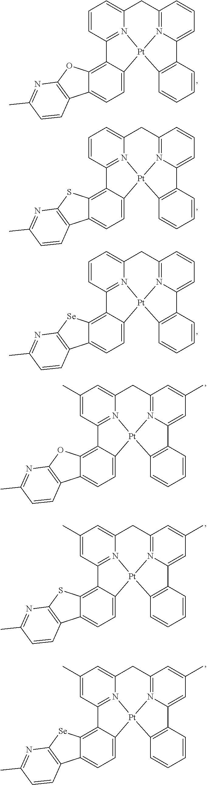 Figure US09871214-20180116-C00008