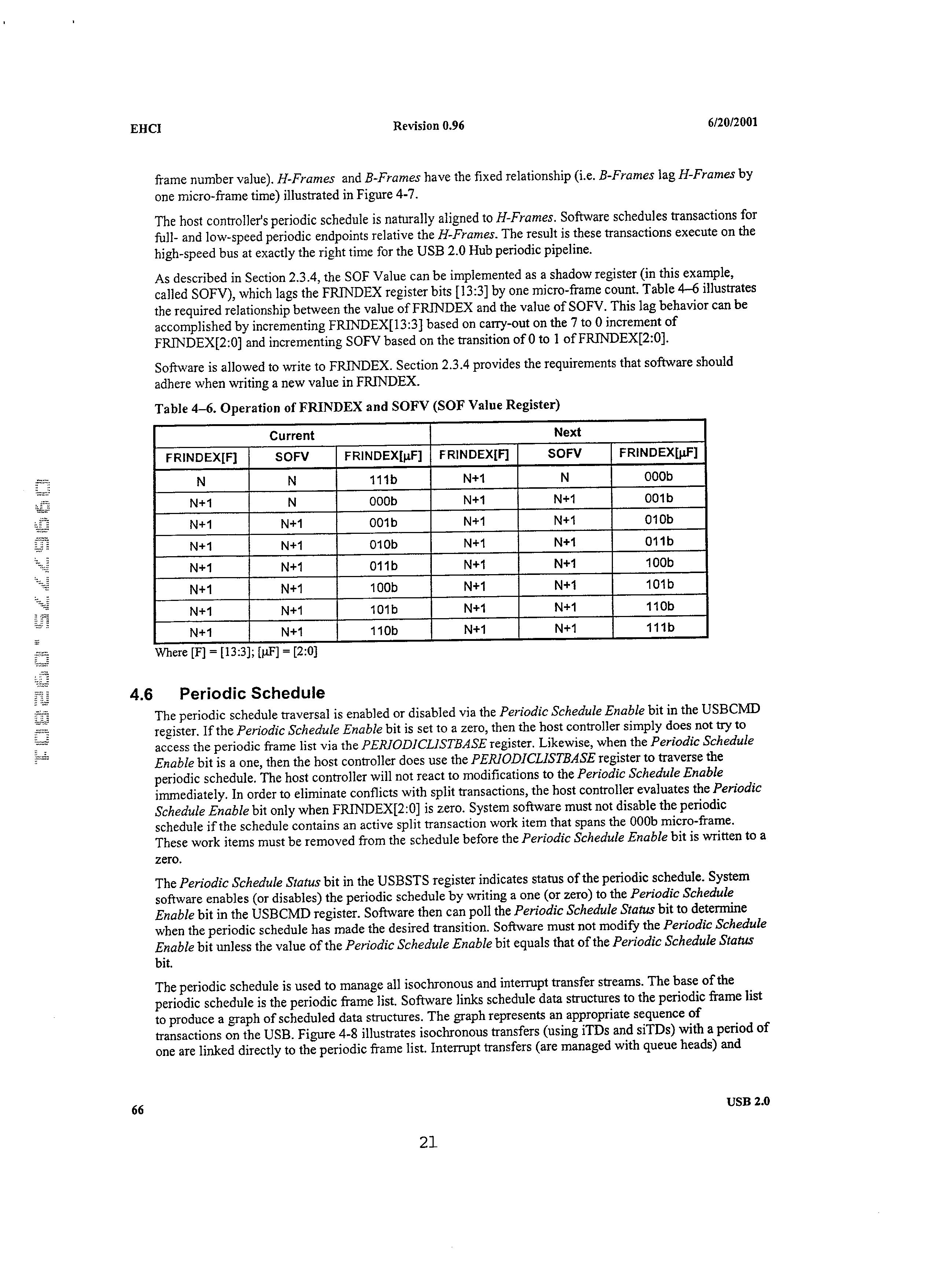 Figure US20030065839A1-20030403-P00010