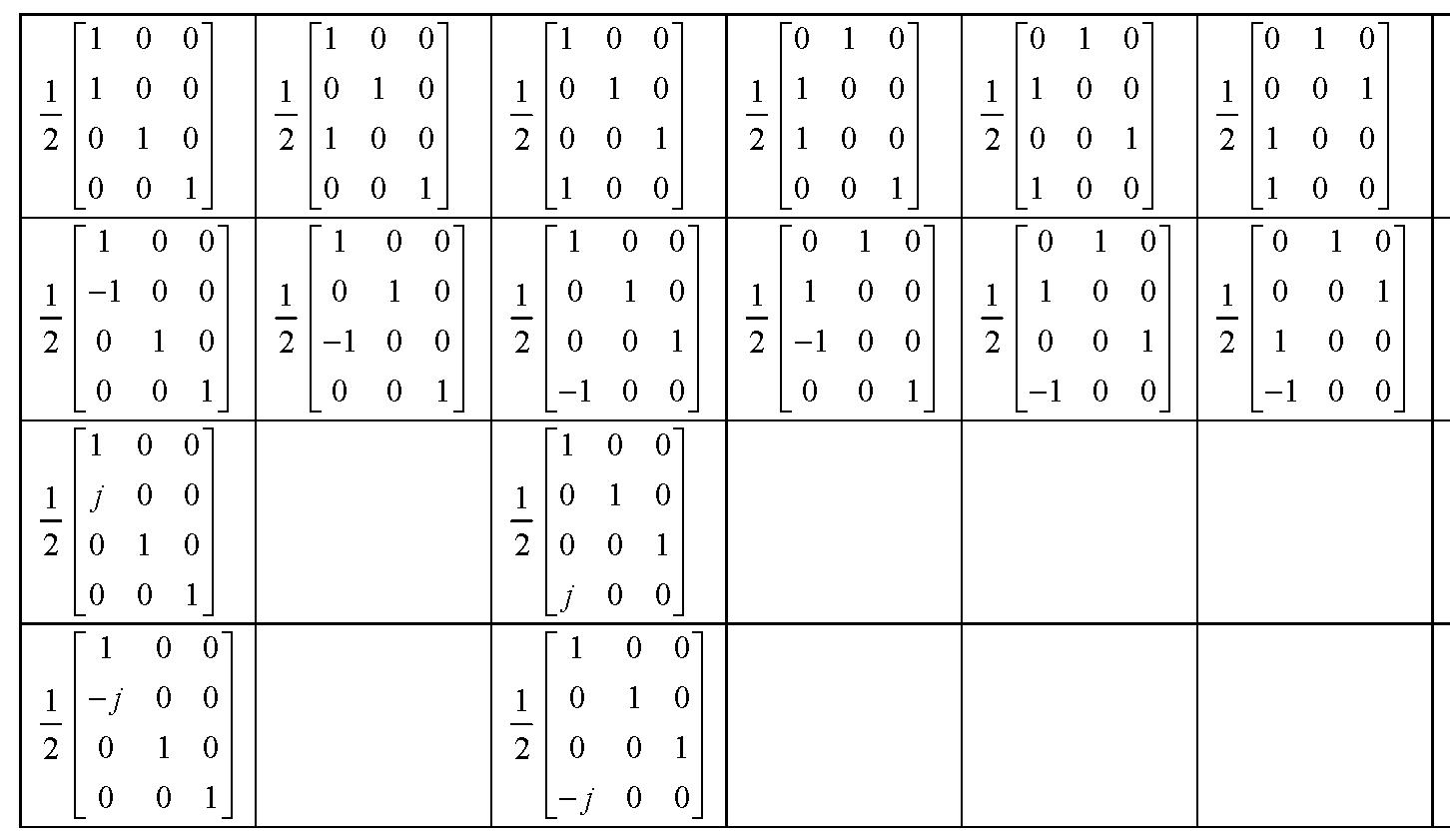 Figure 112010009825391-pat01125
