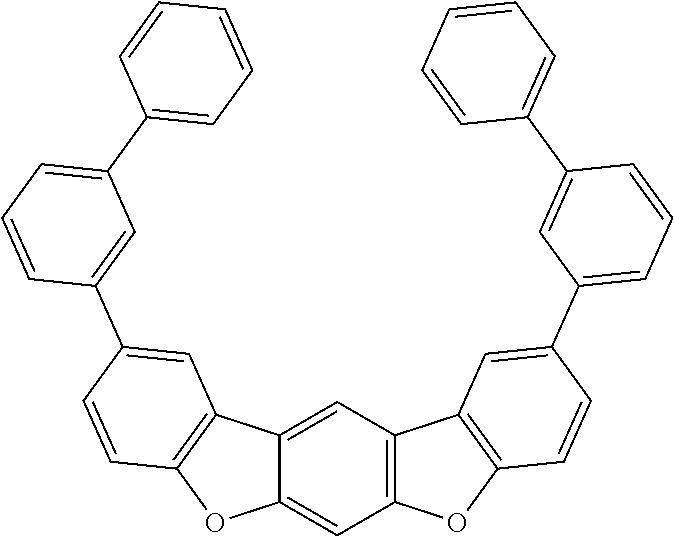 Figure US08692241-20140408-C00192
