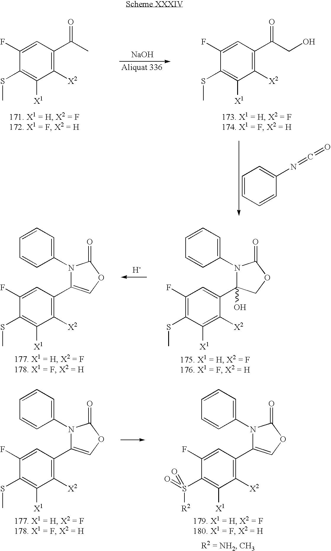 Figure US20040138261A1-20040715-C00056
