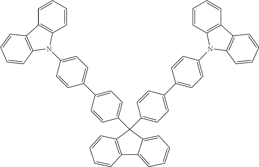 Figure US09312505-20160412-C00121