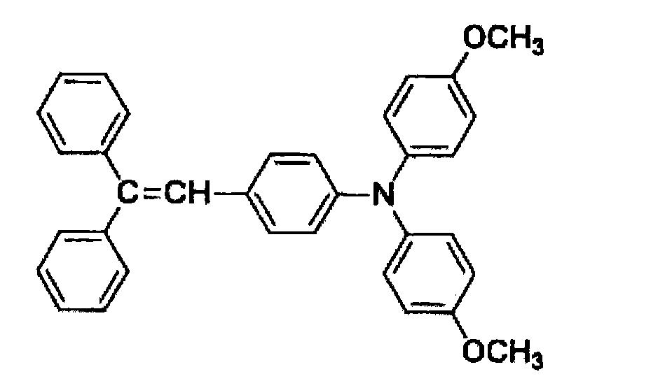 Figure CN101533237BD00542