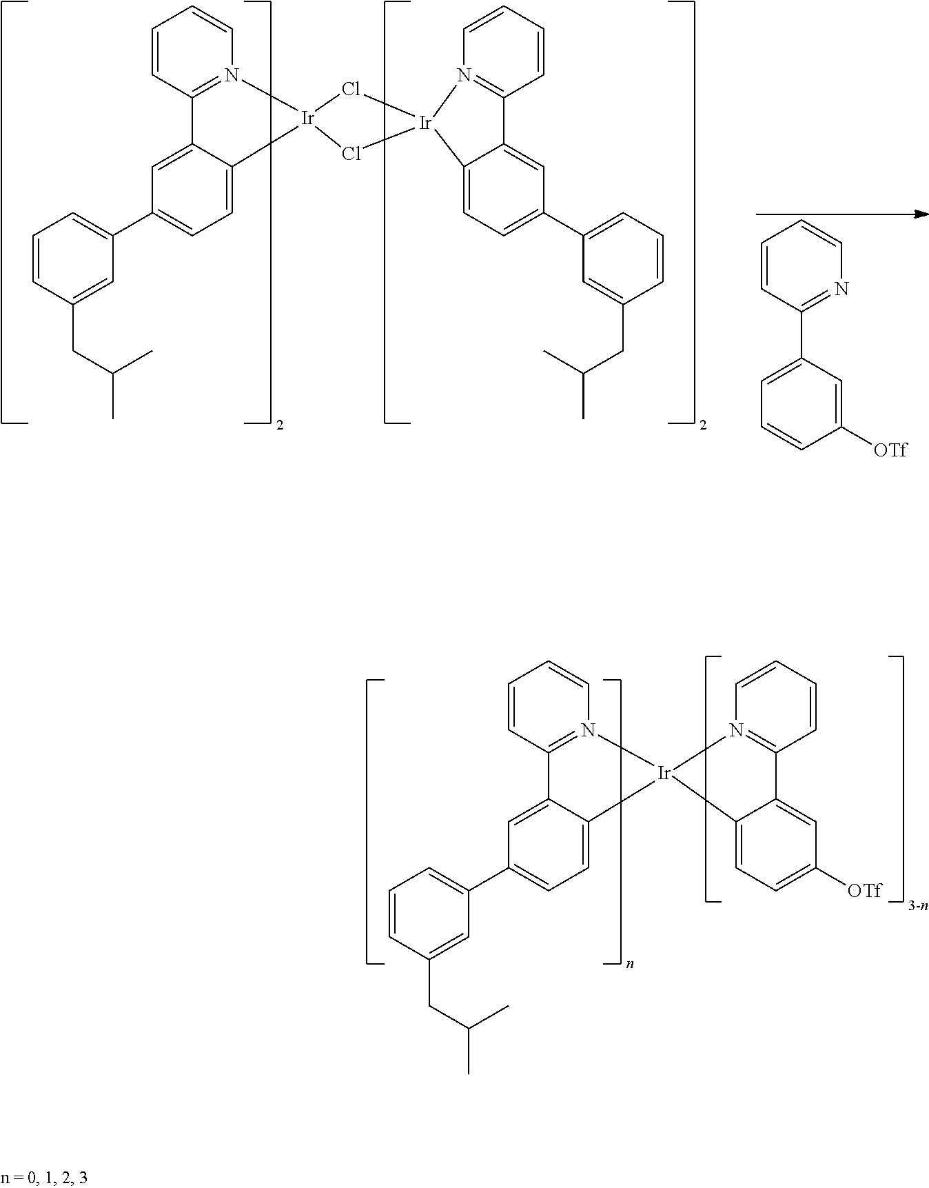 Figure US09899612-20180220-C00172