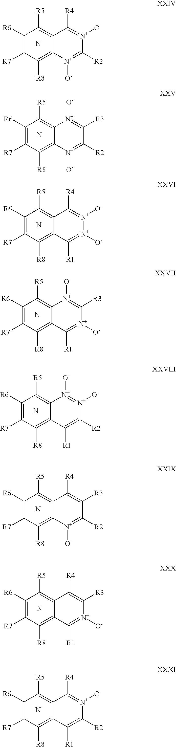 Figure US07288123-20071030-C00057