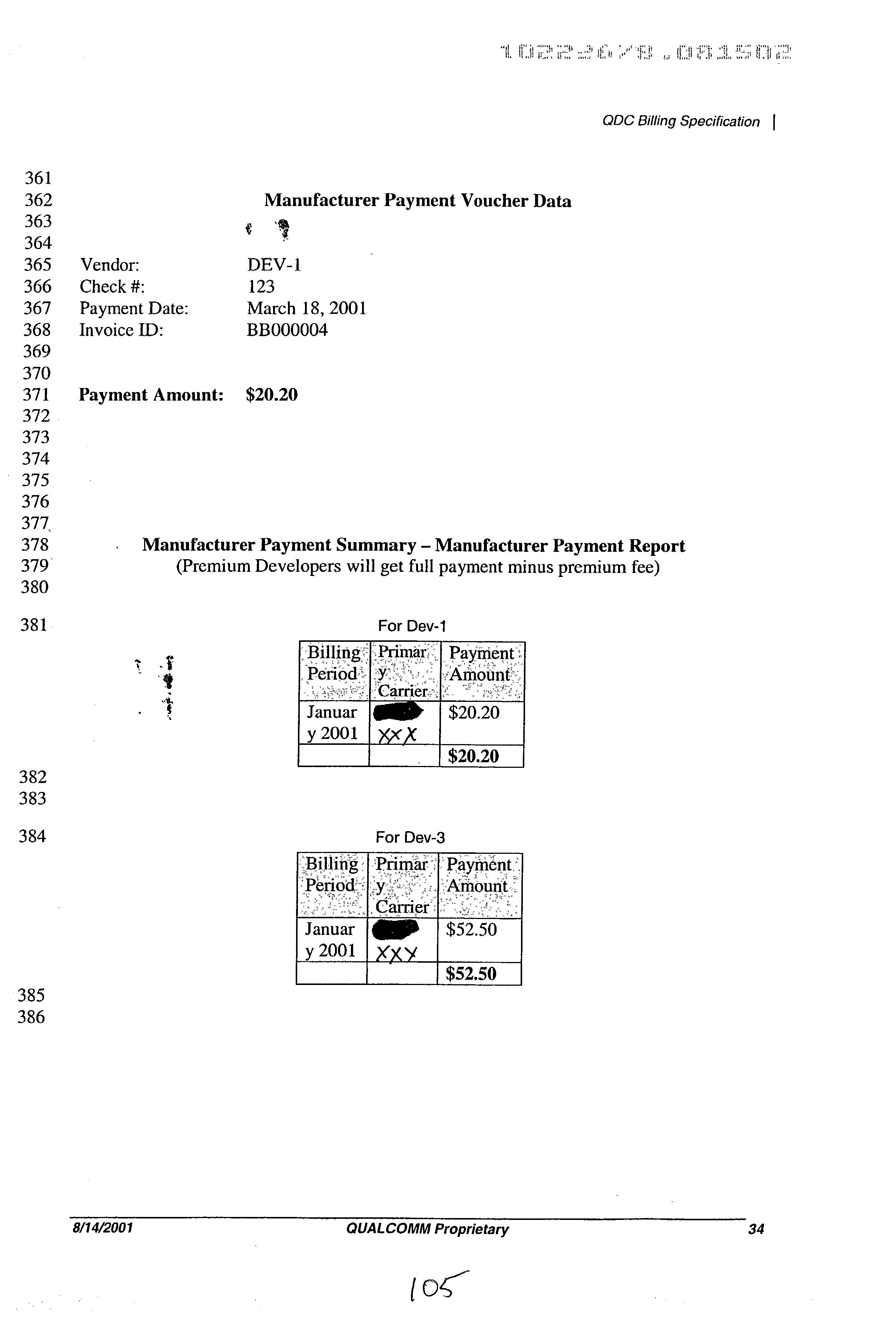 Figure US20030078886A1-20030424-P00101