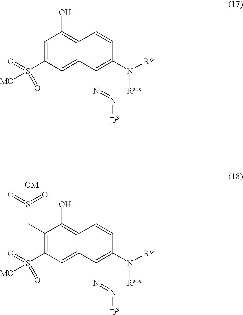 Figure US07708786-20100504-C00334