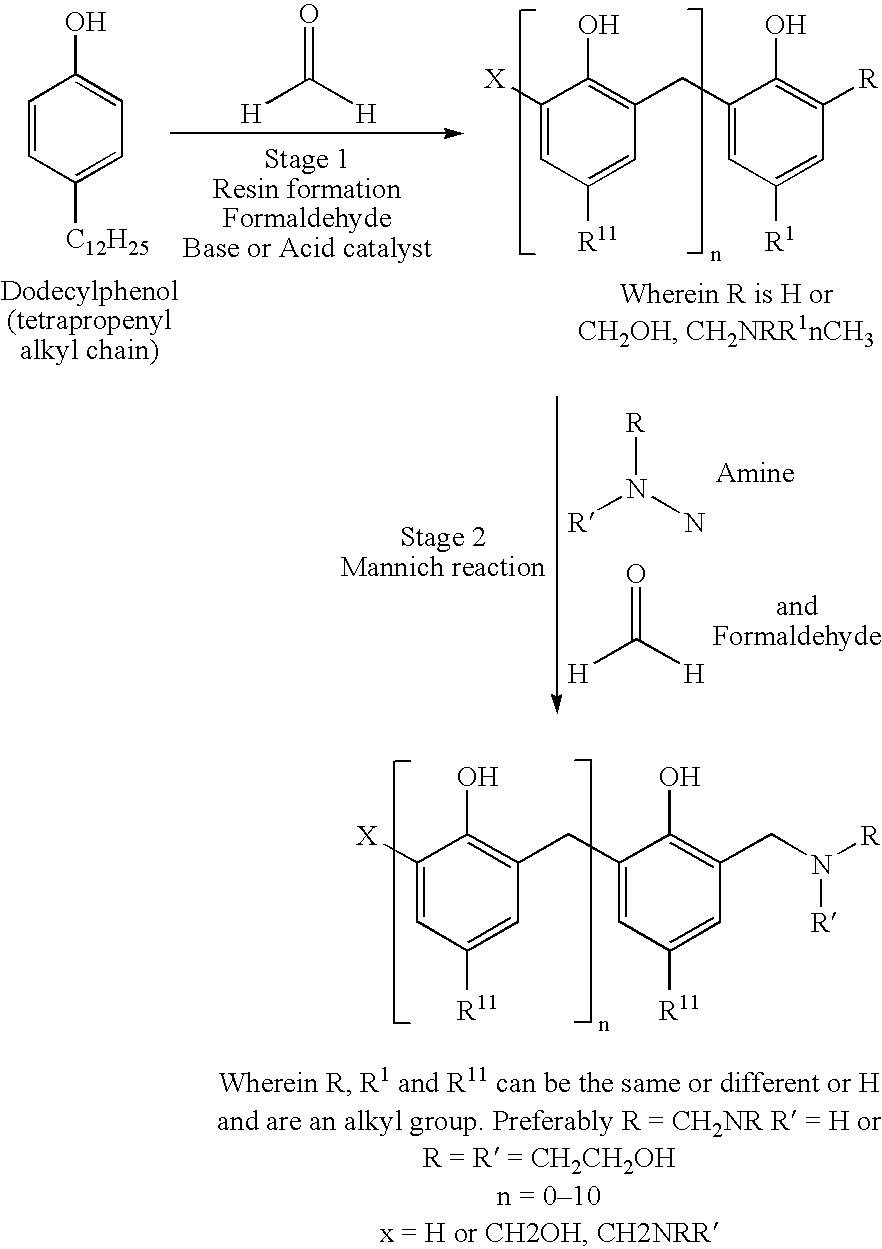 Figure US20040111956A1-20040617-C00004