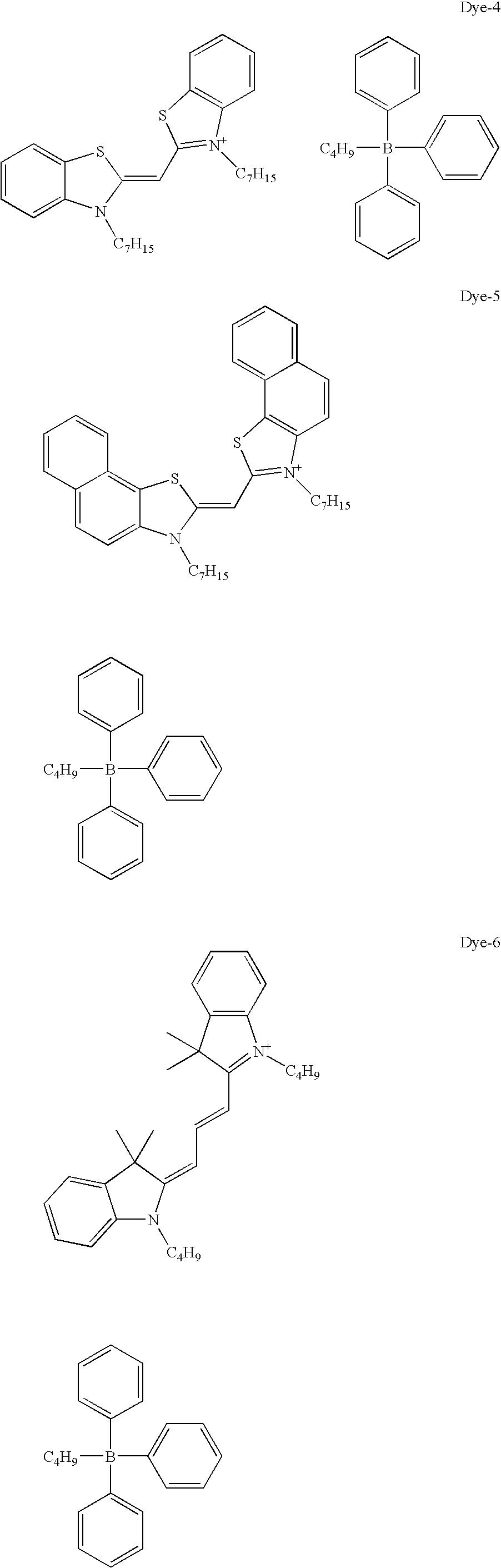 Figure US20050084790A1-20050421-C00003