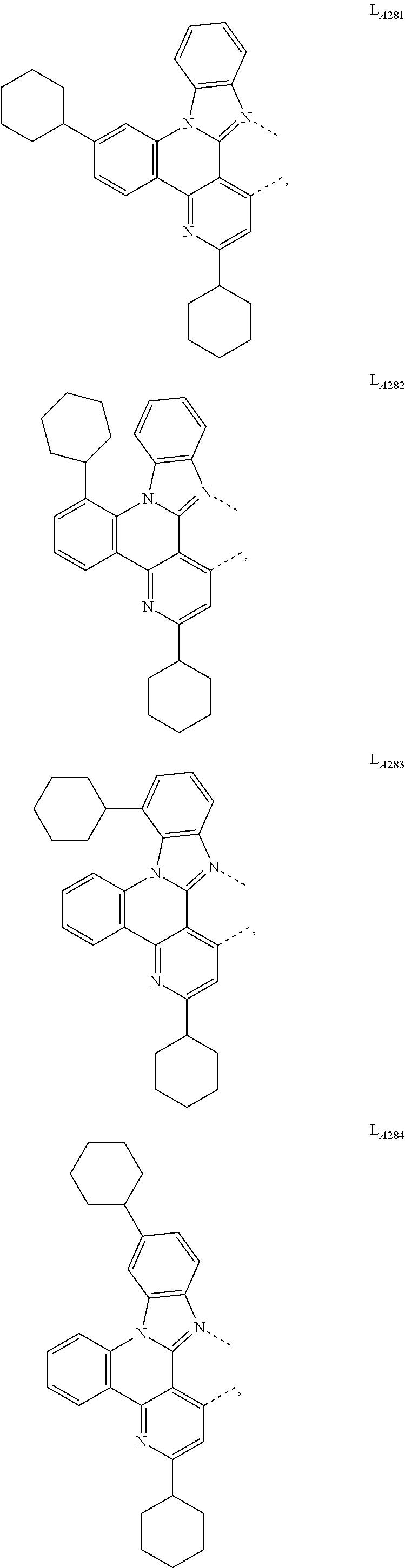 Figure US09905785-20180227-C00485