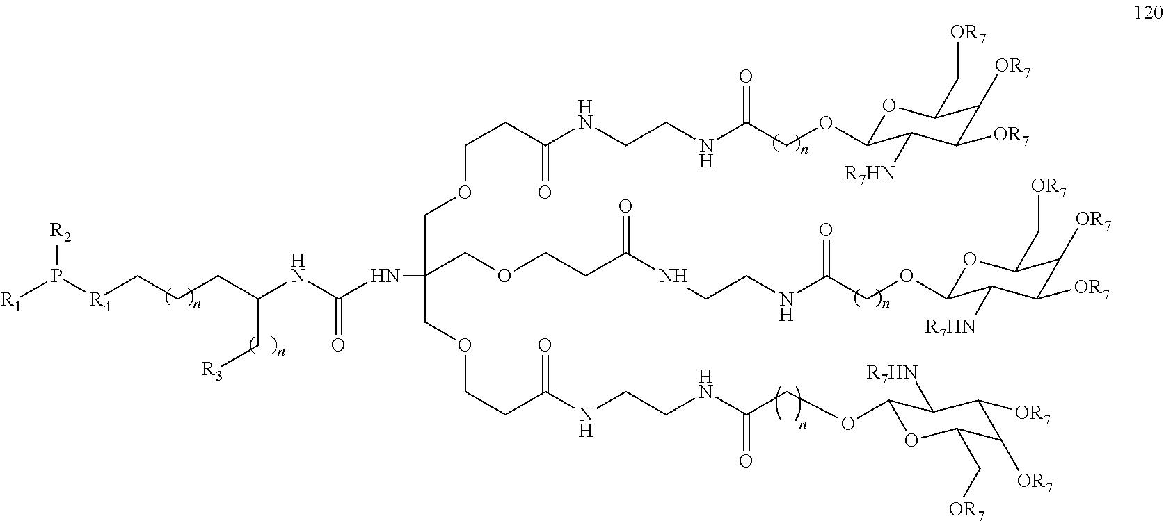 Figure US09732344-20170815-C00084