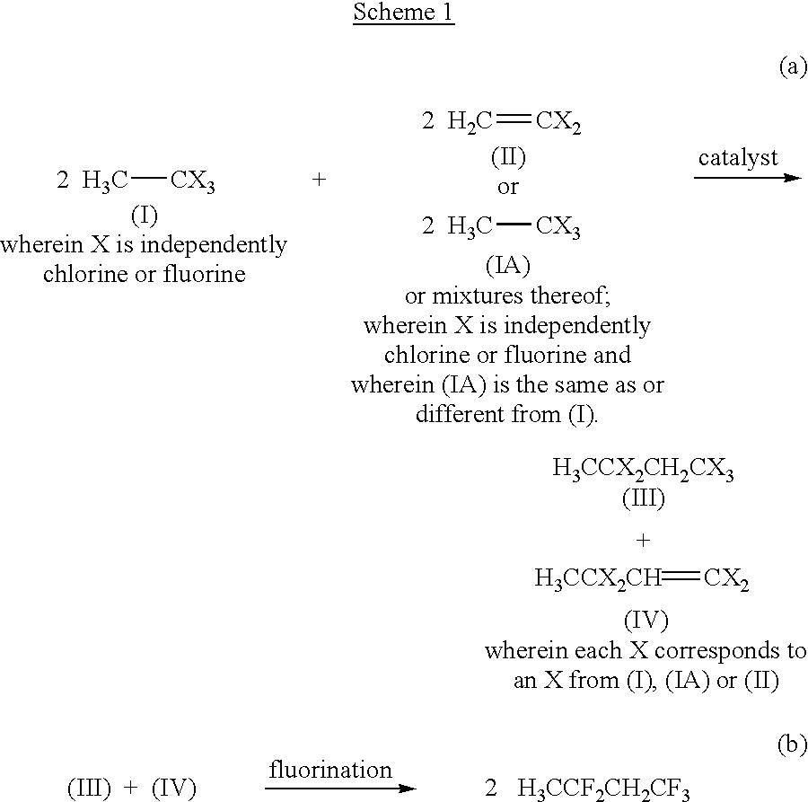 Figure US06518467-20030211-C00001