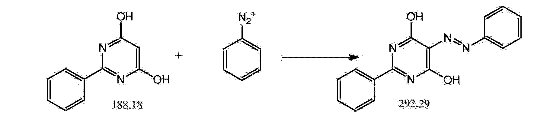 Figure CN103717070AD01002