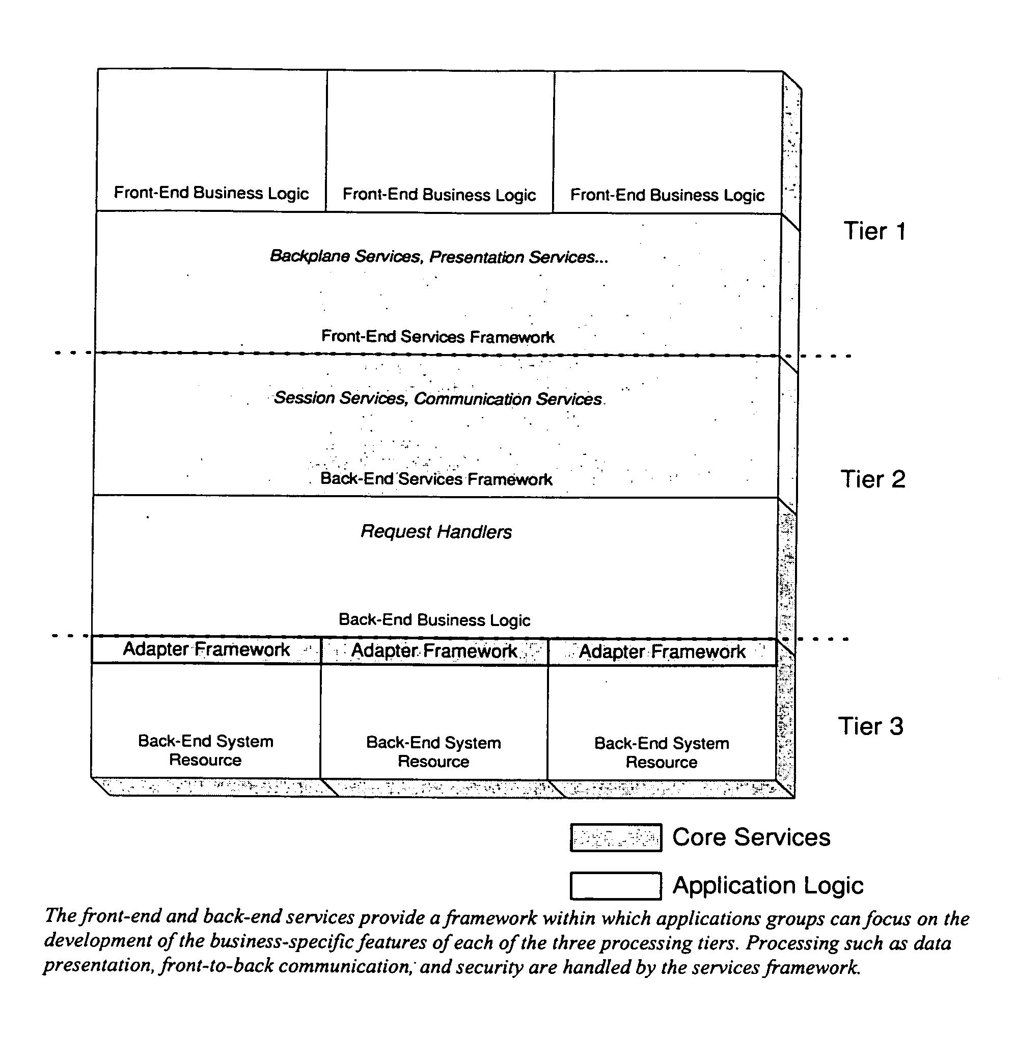 Figure US20050172018A1-20050804-P00009
